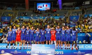 photo - FIVB.com