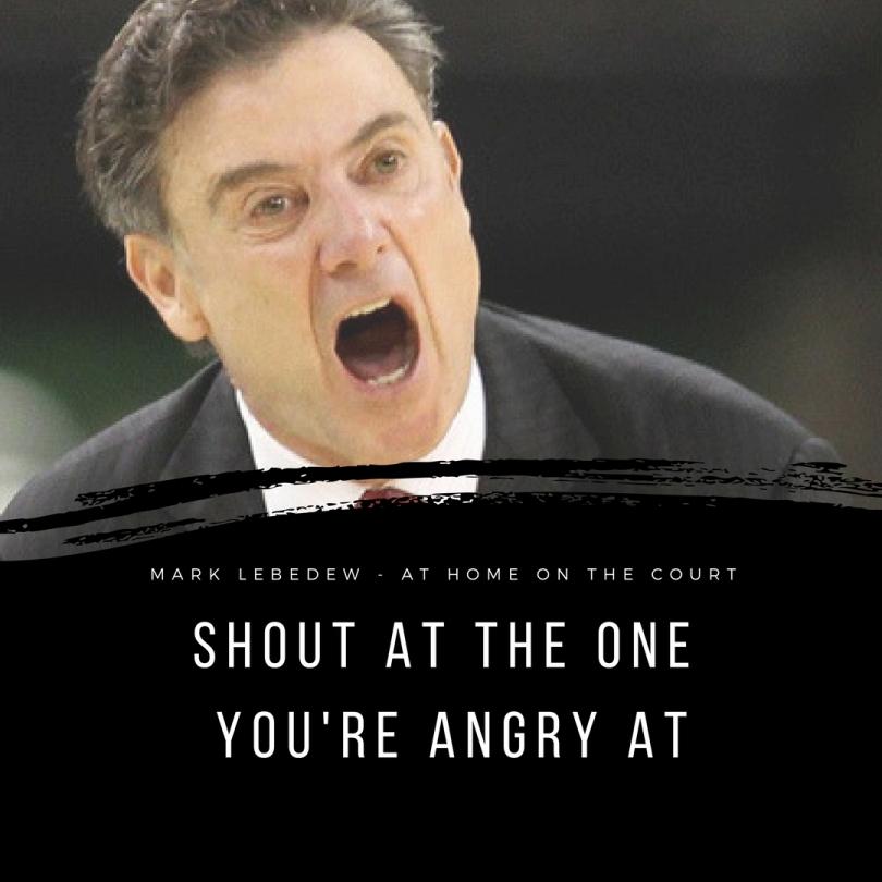 12 - angry.jpg