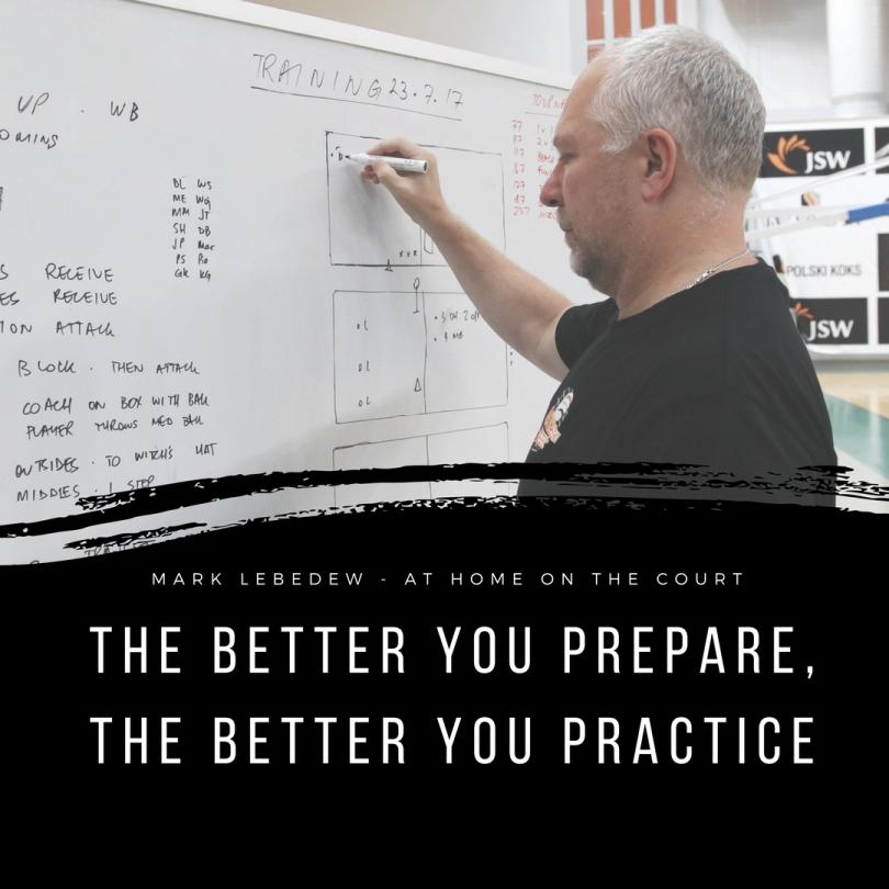 9 - practice preparation.jpg