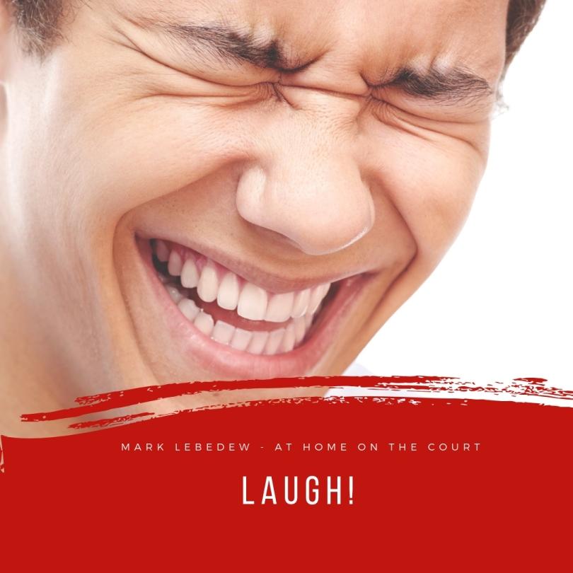 25 - laugh.jpg