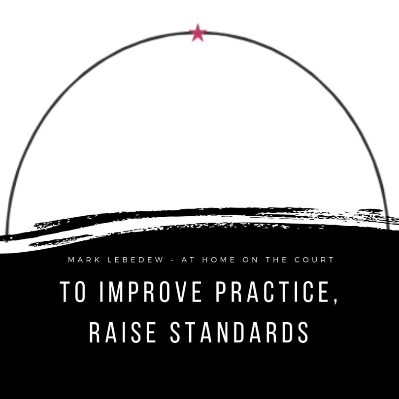 26 - raise standards.jpg