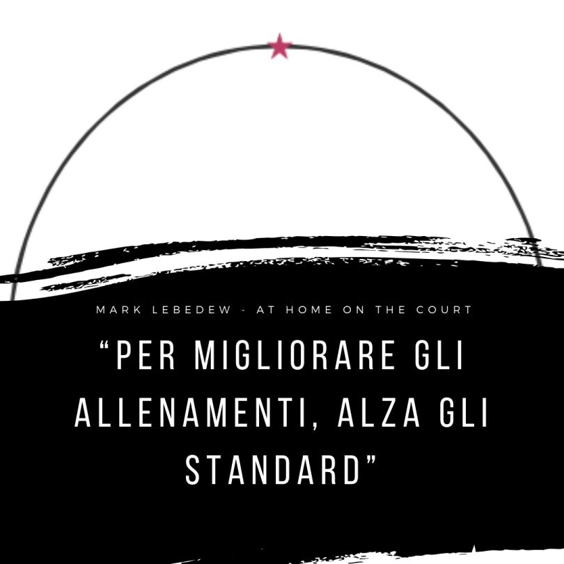 26 - raise standards ita