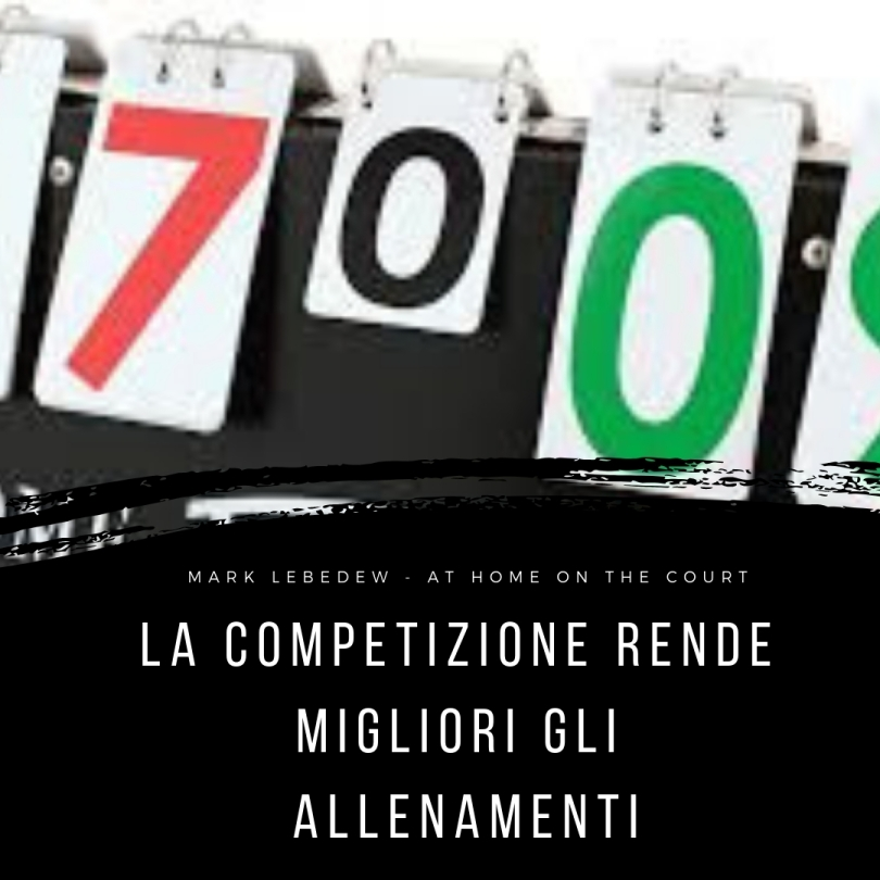 31 - competition better ita