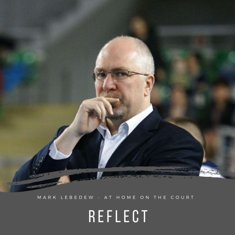 76 - reflect