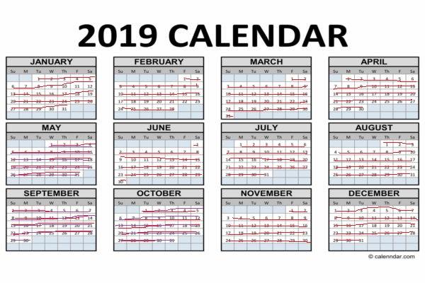 2019-calendar-3-e1545926721248