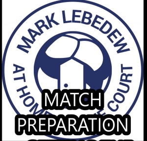 This image has an empty alt attribute; its file name is match-preparation.jpg